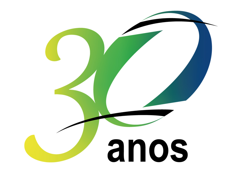 30 anos Zopone site