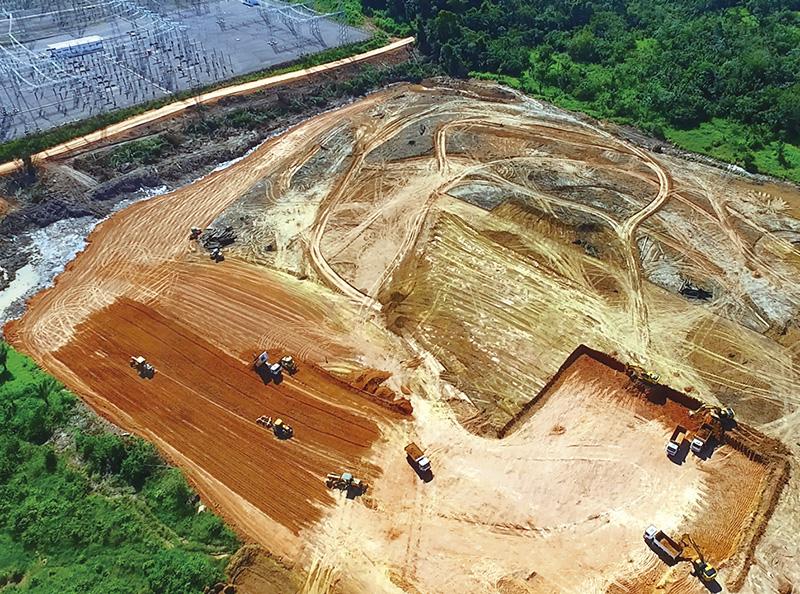 BRU-BMTE-Barramento Xingu 2017