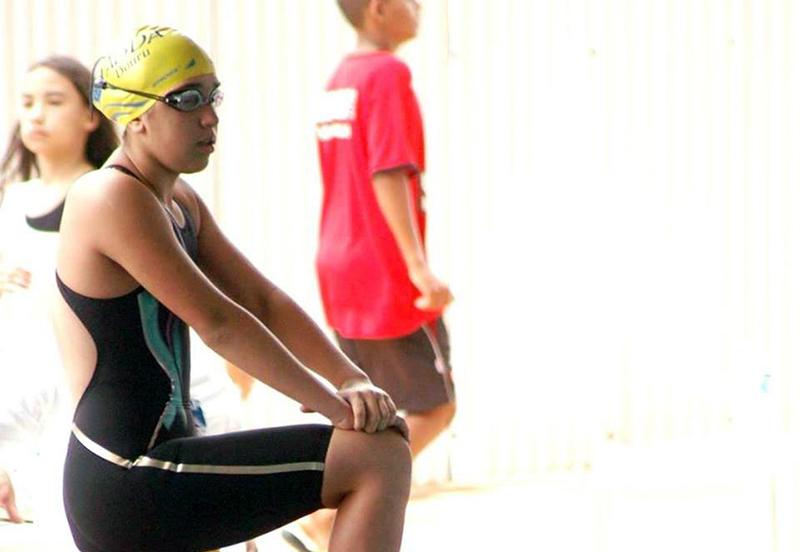 ABDA fatura 193 medalhas no Regional de Natação em Marília