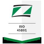 brasao45001-150x150