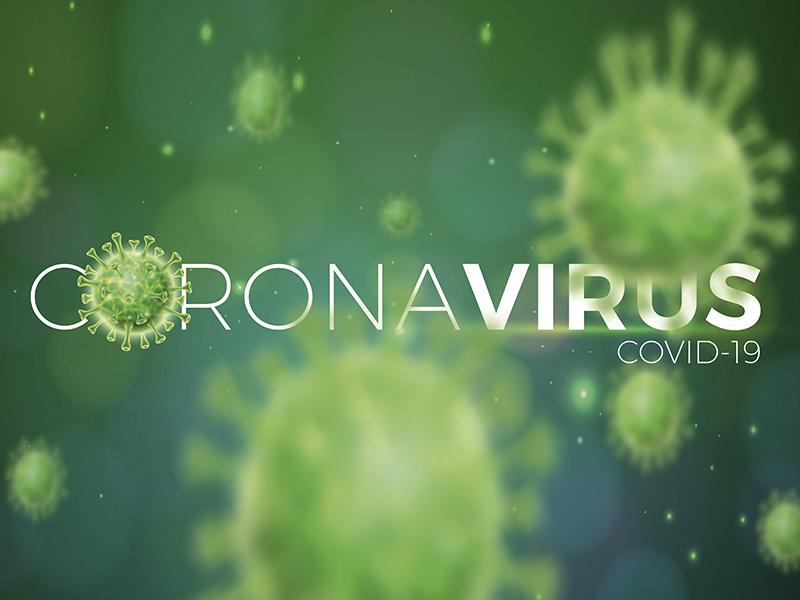 Coronavírus Covid-19 – Medidas simples podem ajudar na prevenção do vírus