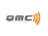 ouro_marcas_0009_QMC
