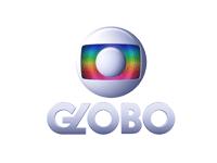ouro_marcas_0018_Globo