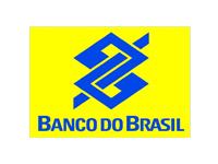 ouro_marcas_0033_banco-do-brasil-logo
